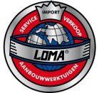 logo_loma