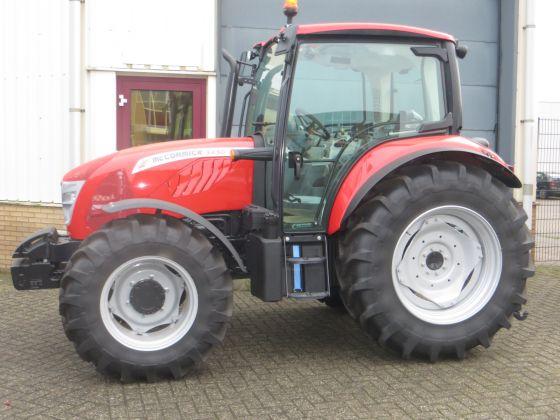 Traktoren-McCormick-13076835