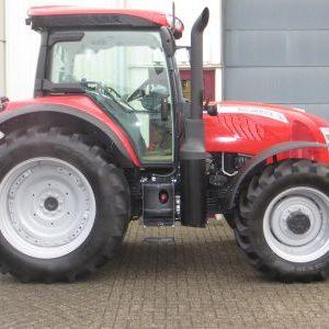 Traktoren-McCormick-13076989