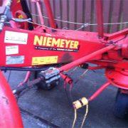 niemeyer-hr-675-hd-schudder,4007ec0e-6